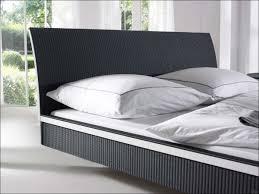 Schlafzimmer Bett Billig Runde Betten Billig Kaufen U2013 Eyesopen Co