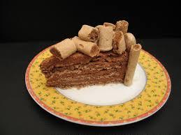 tali u0027s cakes concorde cake