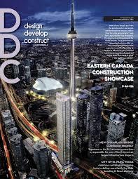 design develop construct journal ddc winterspring 2017