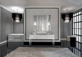 deco bathroom ideas exclusive bathroom designs salone mobile oasis presents