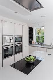 breathtaking and stunning italian kitchen designs kitchens