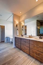 tile simple tile flooring utah amazing home design marvelous