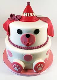 65 best kids birthday cake portfolio images on pinterest kid