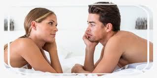 ejakulasi dini dan penanganannya untuk mengatasi ejakulasi pria