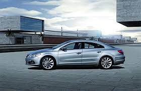 amazing 2009 volkswagen cc 25 in addition car remodel with 2009