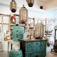 Home Decor Shops Home Design Ideas - Luxury home decor stores