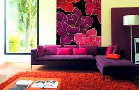 Livingroom Accessories Accessories Foxy Purple Living Room Accessories Furniture Has