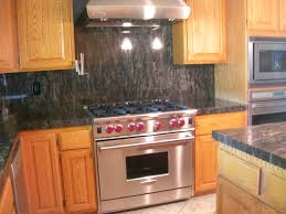 modern kitchen stoves kitchen powerful quiet and efficient stove hoods for modern