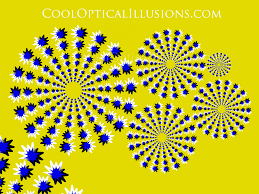 Optical Illusion Wallpapers Moving Stars Desktop Backgrounds Cool Optical Illusions