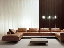71 best sofa images on pinterest sofas canapés and chairs