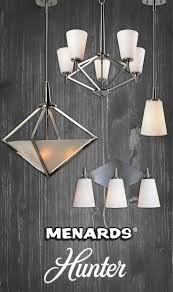 Solar Post Lights Menards 320 best lovely lighting images on pinterest patriots ceiling