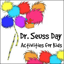 5 fun activities for dr seuss day bright ideas press