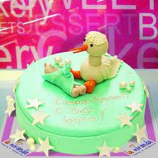 Cakes To Order Cakes To Order Order At Tashkent Uzbekistan Price Information