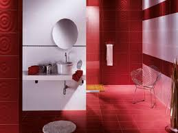 download girls bathroom designs gurdjieffouspensky com download girls bathroom designs