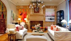 home interior shop rialto living home interiors palma de mallorca seemallorca com
