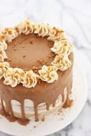 sticky toffee cake recipe sticky toffee cake sticky toffee and