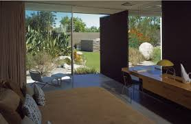 Kaufmann Desert House Floor Plan Kaufmann Desert House In The U S By Richard Neutra U2013 Planet Of