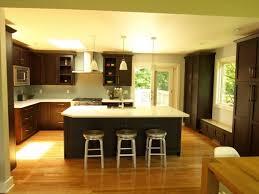 kitchen open kitchen concept ideas open concept kitchen with