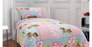 soccer bedding for girls bedding set awesome bedding girls bed sets beguiling bedding