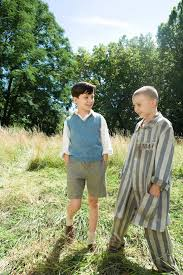 57 best the boy in the striped pajamas images on