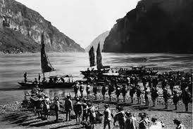 Battle of Changsha (1944)