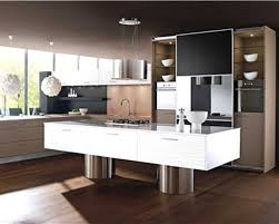 exemple cuisine exemple de cuisine galerie avec exemple cuisine avec ilot central