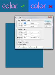 add fantastic color to 3d text part i