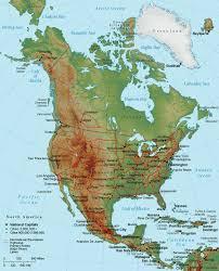 america map mountains america map america maps