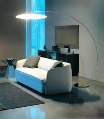 Winslow Arc Sectional Floor Lamp by Top Large Curved Floor Lamp Ideas Home Lighting Fixtures