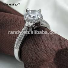 girls stone rings images Unique design big stone silver ring buy single stone ring jpg
