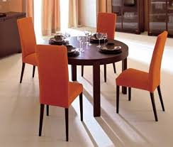 Narrow Dining Room Table 155 Best Dining Room Design And Furniture Images On Pinterest
