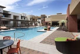 2 bedroom apartments in chandler az vive rentals chandler az apartments com