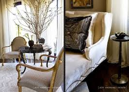 kris jenner home interior die besten 25 kris jenner home ideen auf haus