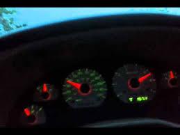 2001 v6 mustang supercharger mustang 2001 v6 supercharge
