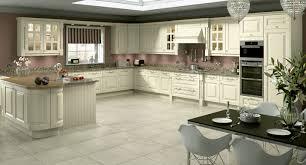 ivory kitchen ideas kitchen ideas ivory cabinets quicua