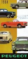 Les 25 Meilleures Idées De La Catégorie Peugeot 404 Sur Pinterest