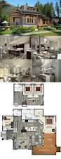best 25 cottage house plans ideas on pinterest small cottage beaver homes cottages kipawa 1911 sq