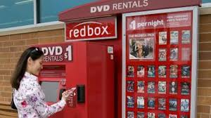 what new movies on redbox hair coloring coupons