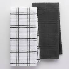 kitchen towels dish rags kitchen linens kitchen dining kohl s