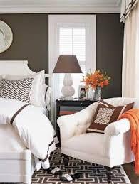 Guest Bedroom Pictures - guest bedroom home pinterest natural linen benjamin moore