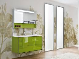 recessed medicine cabinet ikea bathroom mirrored medicine cabinets ikea with lights for cool