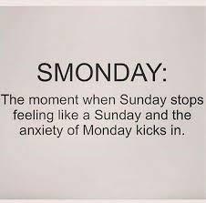 Monday Memes - 20 monday memes thug life meme