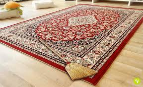 come lavare i tappeti persiani come pulire un tappeto pregiato bastano due semplici ingredienti