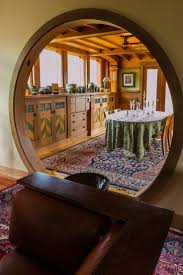 1165 best arts and crafts house images on pinterest woods