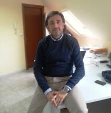 Juan Manuel Castro, director Comercial y de Desarrollo de REHNOR ... - juan_castro1