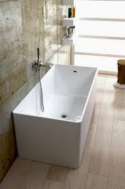small bathtubs with shower house design
