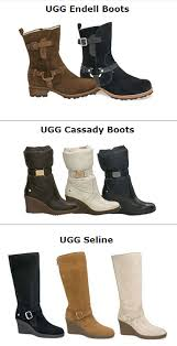 womens ugg leona boots crocs chappaqua ny squires family clothing