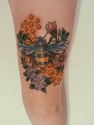 13 will watercolor tattoos last 115 most stylish collar
