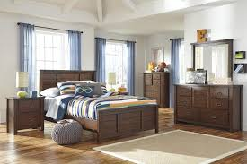 signature design by ashley ladiville dresser with door u0026 6 drawers