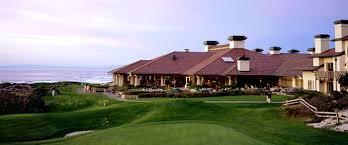 the inn at spanish bay luxury hotel in monterey carmel big sur